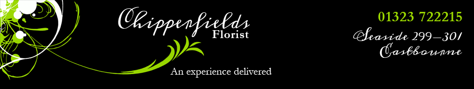 Chipperfields Florist